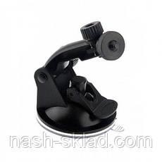 Набор креплений для Экшн-камер 12 шт в комплекте, фото 3