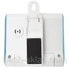 Цифровой кухонный таймер   3 в 1 Aihogard черные кнопки, фото 3
