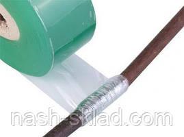 Водонепроникна стрічка для щеплення дерев 3 см*100 м., фото 2