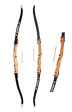 Олимпийский лук Jandao, прекрасный лук для спорта и отдыха, для целевой стрельбы или инстинктива, фото 2