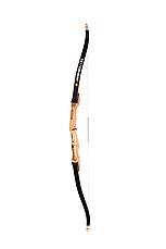Олимпийский лук Jandao, прекрасный лук для спорта и отдыха, для целевой стрельбы или инстинктива, фото 3