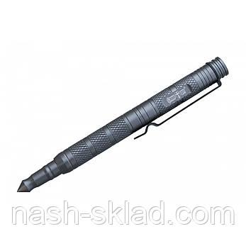Ручка из прочного и легкого анодированного алюминия, тандем надежности и многозадачности, фото 2