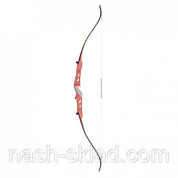 Лук Jandao Роза, подарок для девушки, супер качество, фото 2