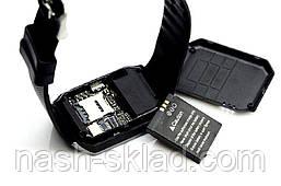 Умные часы Smart Watch dz09, фото 3