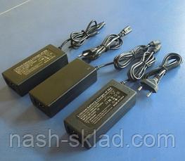 Зарядное устройство для зарядки гироборда, фото 2