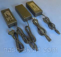 Зарядное устройство для зарядки гироборда, фото 3