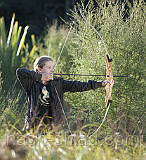 Лук Jandao Охотник, элитный выбор и надежнее качество, фото 3