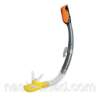 Трубка для плавания INTEX , фото 2
