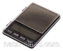 Ювелирные весы MH-999 600гр. 0,01, фото 2