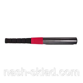 Механический блокиратор руля для автомобиля на руль CNSPEED красный, фото 2