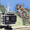 Спортивная экшн камера DV A7, фото 4