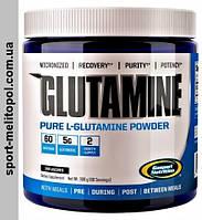 Gaspari Nutrition Glutamin 300 г