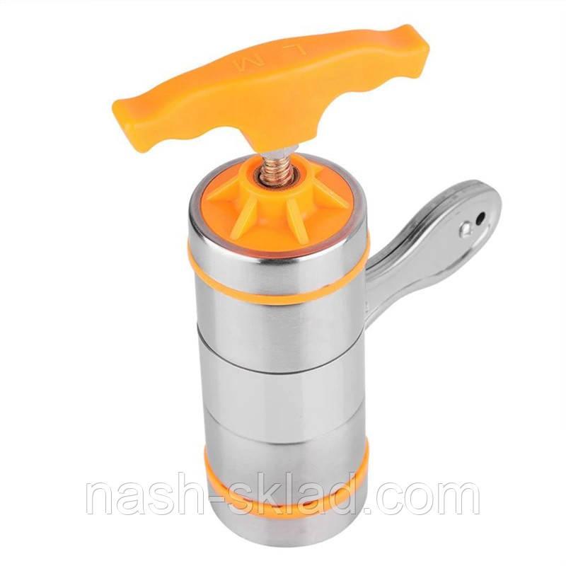 Прибор для приготовления макарон