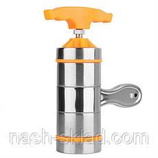 Прибор для приготовления макарон, фото 3