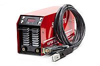 Сварочный инвертор SSVA-270 на 220 вольт