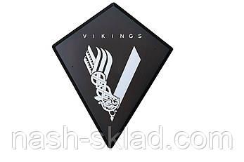 Топор Сувенирный Vikings, фото 2