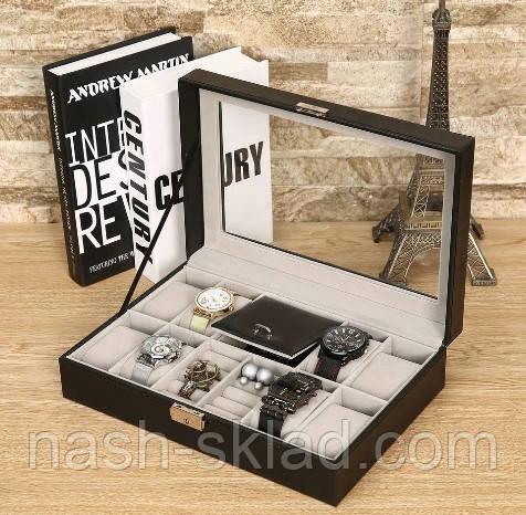 💯 Коробка для  ювелирных  изделий
