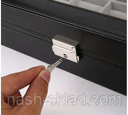 💯 Коробка для  ювелирных  изделий, фото 3