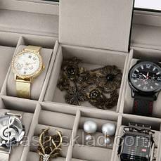 💯 Коробка для  ювелирных  изделий, фото 2