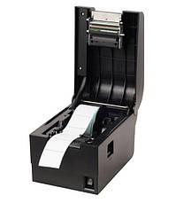 🖨 Термопринтер для чеков этикеток r XP-235B, фото 3