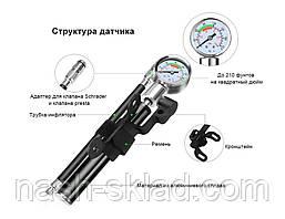 Набор инструментов для ремонта велосипедов Gocomma, фото 2
