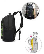 Рюкзак повседневный для города Chuwanglin, фото 2