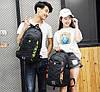 Рюкзак повседневный для города Chuwanglin, фото 3