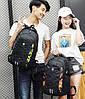 Рюкзак повседневный для города Chuwanglin, фото 4