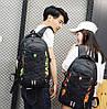 Рюкзак повседневный для города Chuwanglin, фото 5