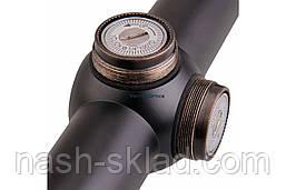 Прицел оптический 4X32-Javeline. Прекрасно подходит для охотников и любителей спортивной стрельбы., фото 2