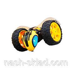 Машинка-багги Пчела, фото 3