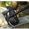 Тактический топор FBIQQ 007, фото 3