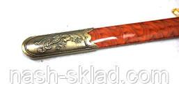 Сувенирный  меч Богомаза, фото 3