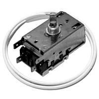Термостат ТАМ133-1М-72-0,65-4,8-3-А C00851096