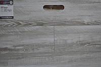 Плитка SPC, каменно-пластиковый композит, Verband DAS ALT Дуб Зенос 950067