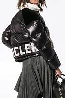 Куртка Moncler женская