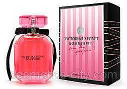Парфюмированная вода Victoria's Secret Bombshell , 100 мл.