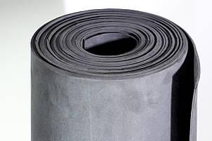Lanor EVA MP3075 4 мм черная, фото 2