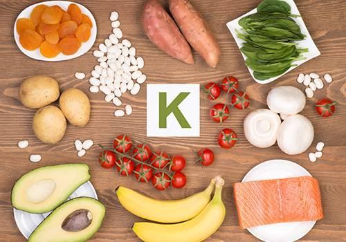 Витамины, Vitamin K2 VitaMK7 200mcg