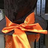 Шляпа цилиндр Безумного Шляпника с париком, фото 4