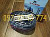 ✅ Покрышка + Камера на BMX (Трюковой Велосипед) Ralson R4602 20x2.125 - НОВАЯ РЕЗИНА ( Серый КАМУФЛЯЖ ), фото 2