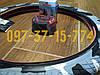 ✅ Покрышка + Камера на BMX (Трюковой Велосипед) Ralson R4602 20x2.125 - НОВАЯ РЕЗИНА ( Серый КАМУФЛЯЖ ), фото 3