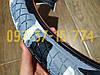 ✅ Покрышка + Камера на BMX (Трюковой Велосипед) Ralson R4602 20x2.125 - НОВАЯ РЕЗИНА ( Серый КАМУФЛЯЖ ), фото 7