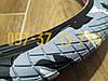 ✅ Покрышка + Камера на BMX (Трюковой Велосипед) Ralson R4602 20x2.125 - НОВАЯ РЕЗИНА ( Серый КАМУФЛЯЖ ), фото 5