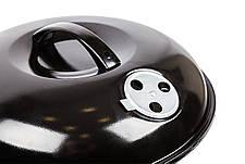 Маленький и лёгкий гриль-барбекю, фото 2