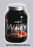 Form Labs PLATINUM Whey Basic 750 г Сывороточный протеин