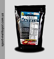Form Labs Protein Matrix 3 500 г