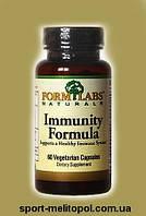 Form Labs Immunity formula 60 veg капс. «Формула для иммунитета»