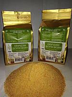 Кукурузные отруби 500 гр.
