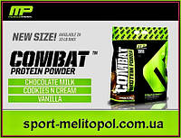 MusclePharm Combat Powder 4540 г